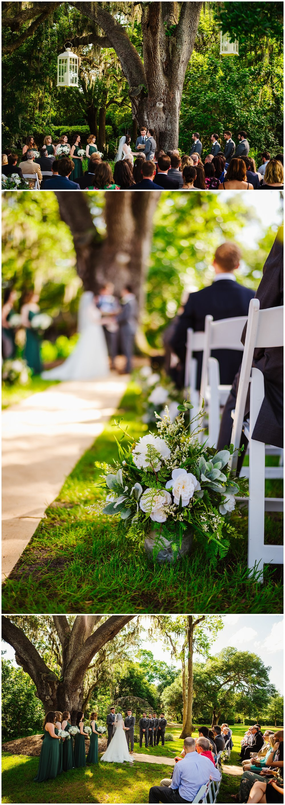 cross-creek-ranch-tampa-wedding-photographer-lush-green-white-florals_0036.jpg