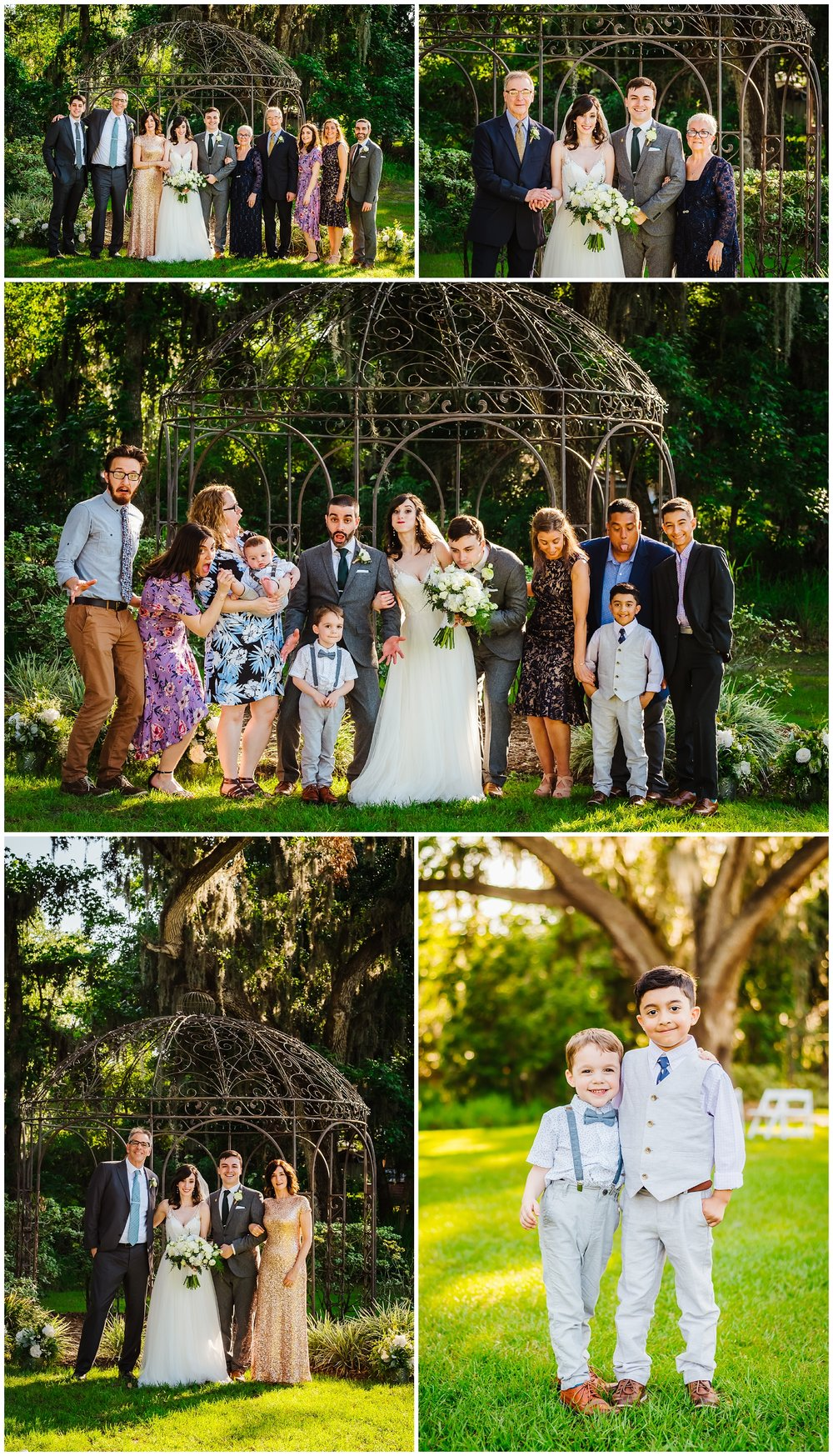 cross-creek-ranch-tampa-wedding-photographer-lush-green-white-florals_0040.jpg
