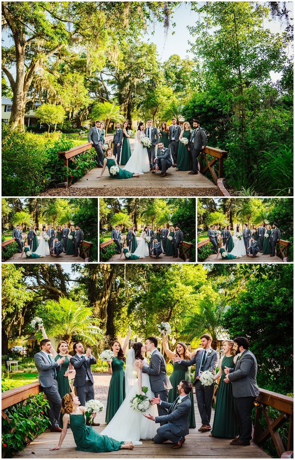 cross-creek-ranch-tampa-wedding-photographer-lush-green-white-florals_0043.jpg