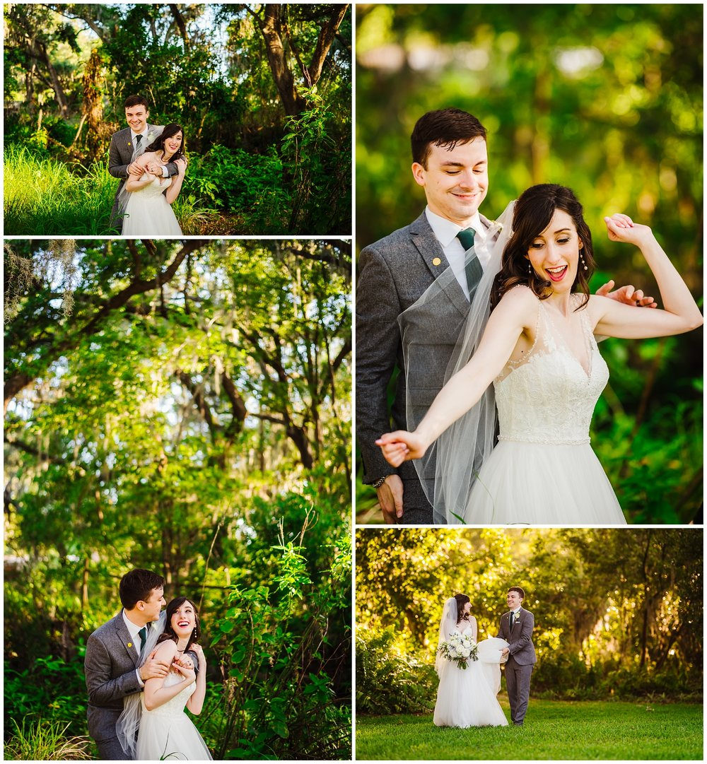 cross-creek-ranch-tampa-wedding-photographer-lush-green-white-florals_0047.jpg