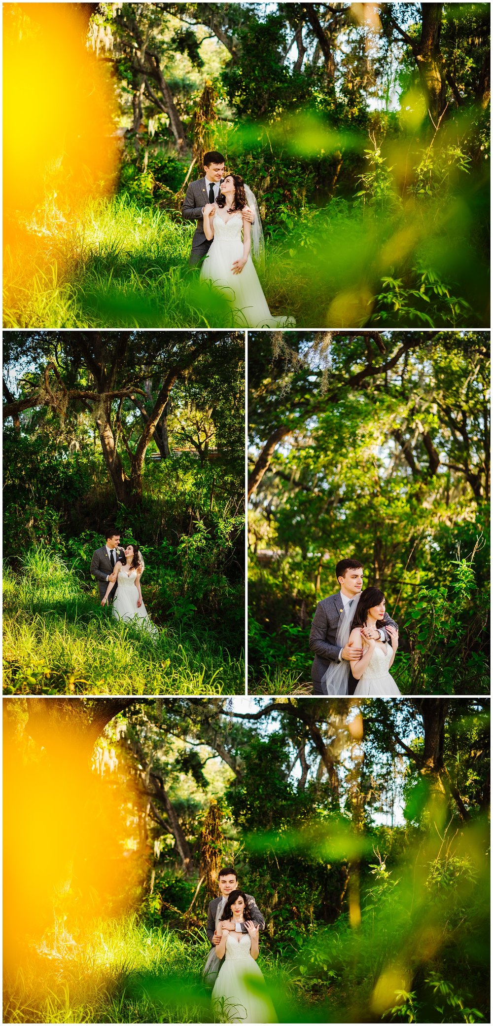 cross-creek-ranch-tampa-wedding-photographer-lush-green-white-florals_0046.jpg