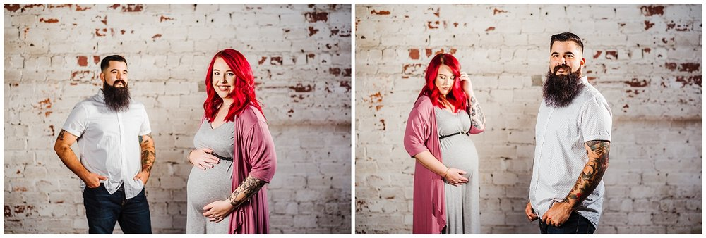 tampa-rad red-maternity-floral dress-armature works-rialto theater_0006.jpg