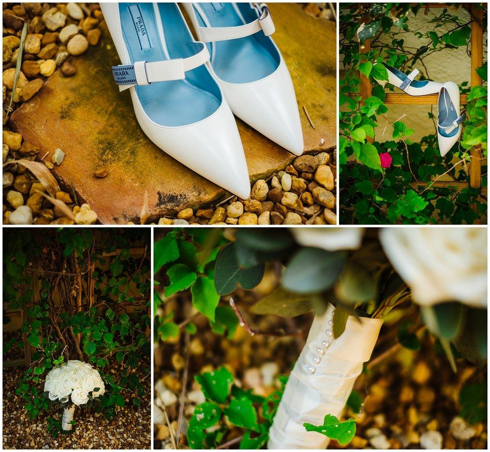 tierra-verde-st-pete-florida-home-luxury-wedding-greenery-pink-pixie-bride_0003.jpg