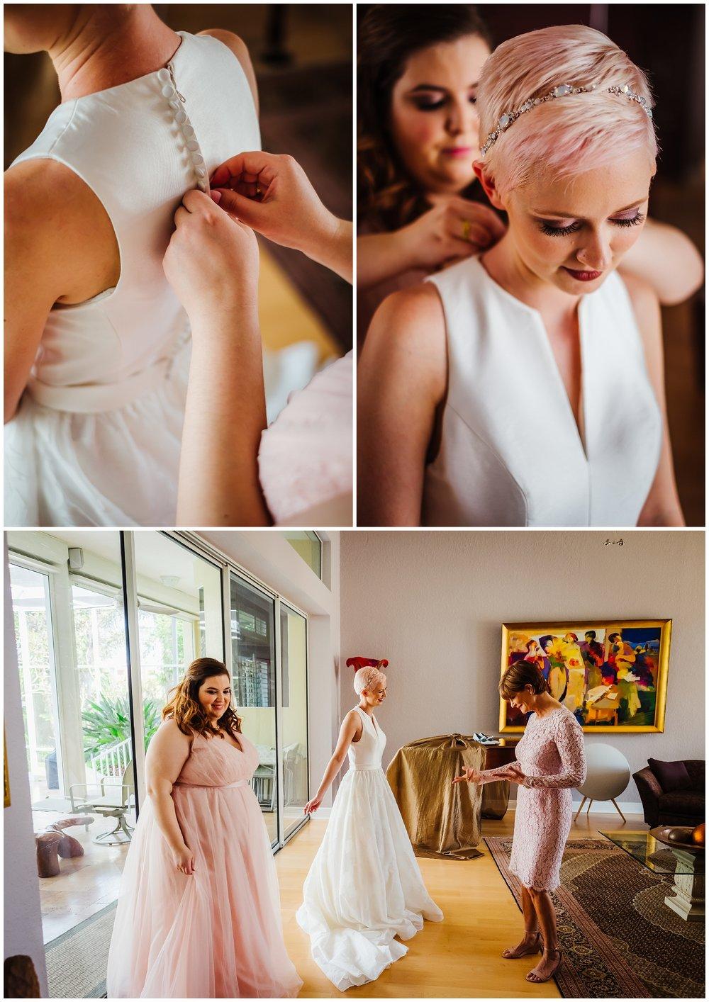 tierra-verde-st-pete-florida-home-luxury-wedding-greenery-pink-pixie-bride_0012.jpg