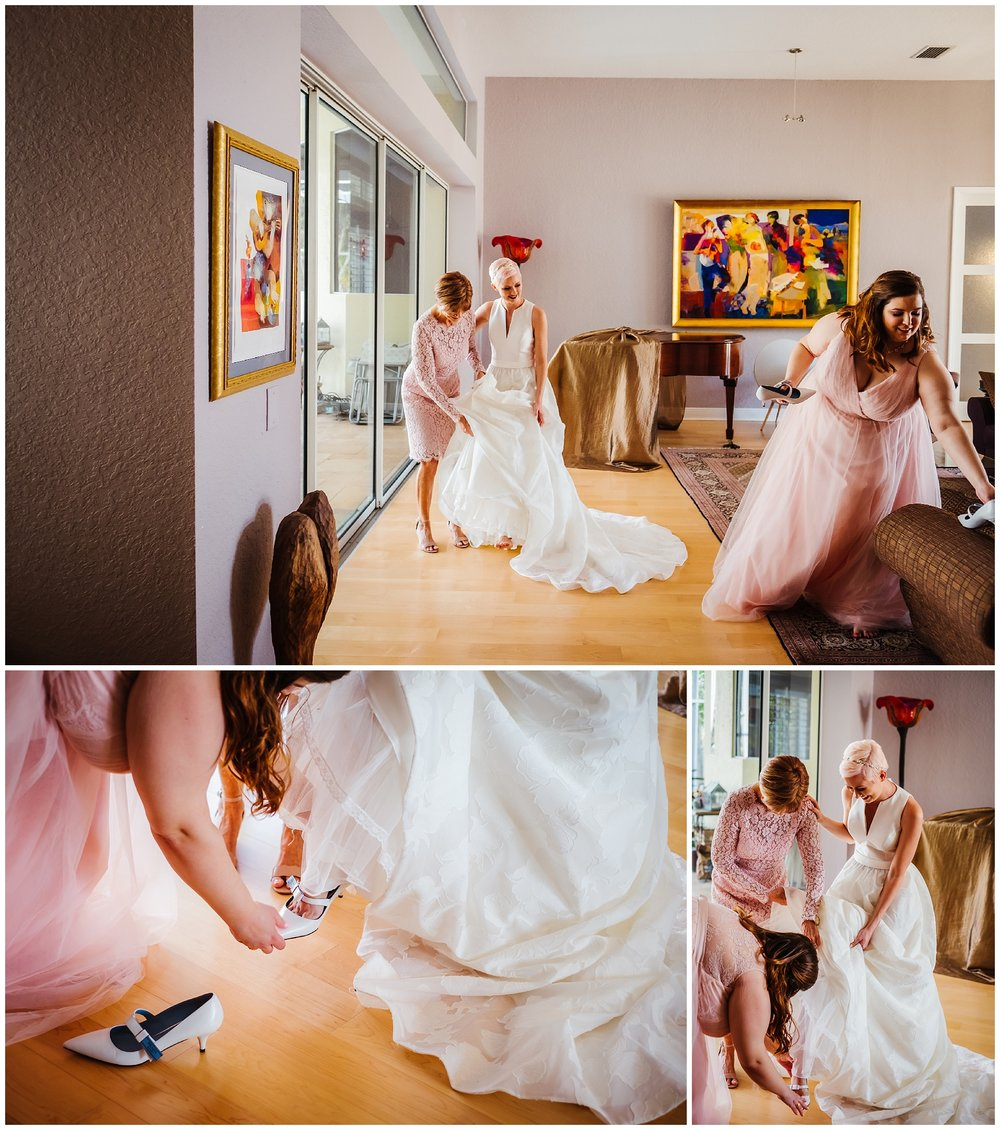 tierra-verde-st-pete-florida-home-luxury-wedding-greenery-pink-pixie-bride_0016.jpg