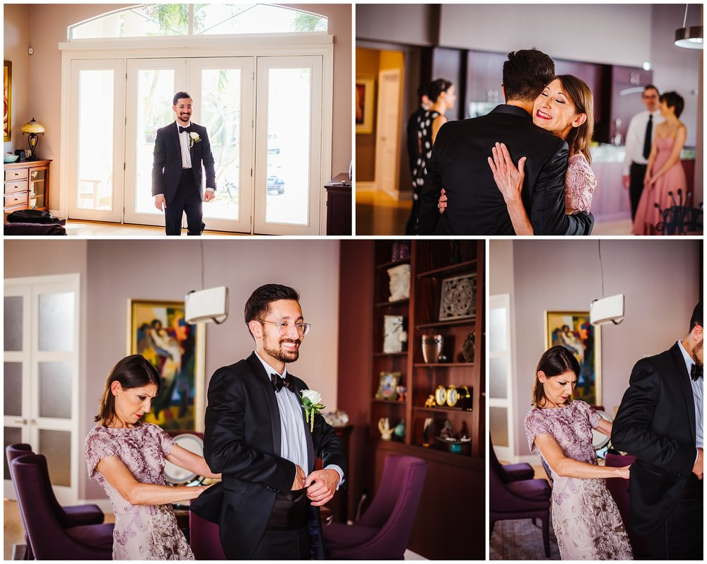 tierra-verde-st-pete-florida-home-luxury-wedding-greenery-pink-pixie-bride_0019.jpg