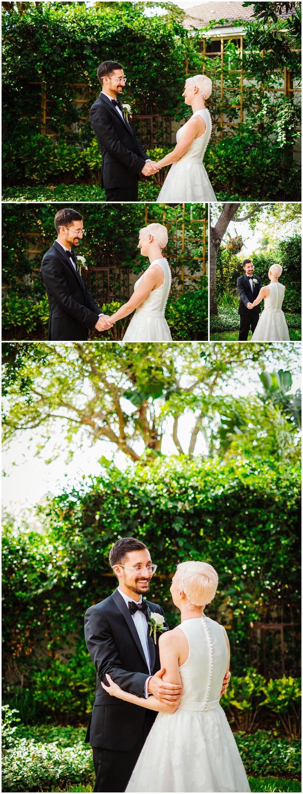 tierra-verde-st-pete-florida-home-luxury-wedding-greenery-pink-pixie-bride_0025.jpg