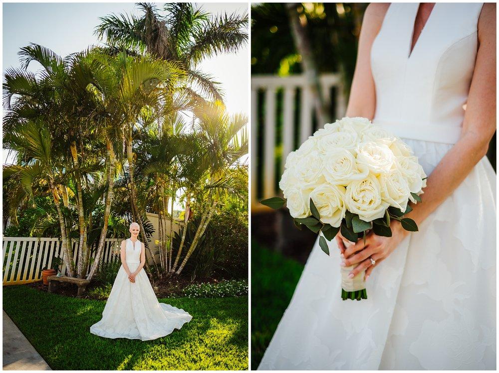 tierra-verde-st-pete-florida-home-luxury-wedding-greenery-pink-pixie-bride_0030.jpg