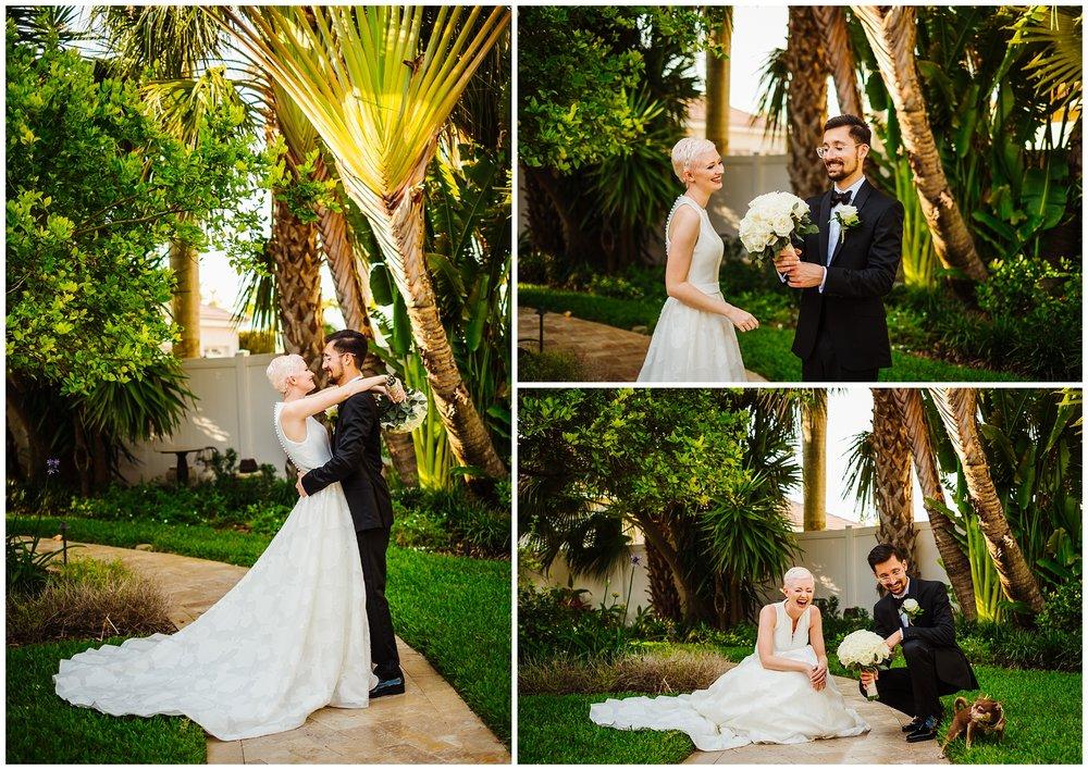 tierra-verde-st-pete-florida-home-luxury-wedding-greenery-pink-pixie-bride_0031.jpg