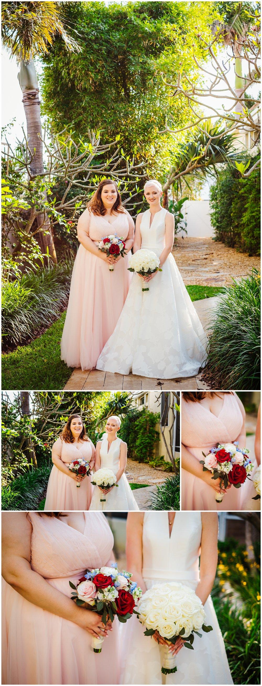 tierra-verde-st-pete-florida-home-luxury-wedding-greenery-pink-pixie-bride_0033.jpg