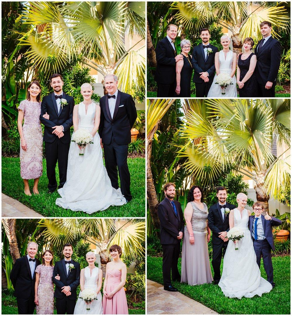 tierra-verde-st-pete-florida-home-luxury-wedding-greenery-pink-pixie-bride_0036.jpg