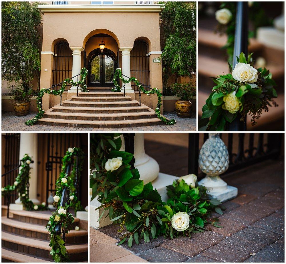 tierra-verde-st-pete-florida-home-luxury-wedding-greenery-pink-pixie-bride_0039.jpg