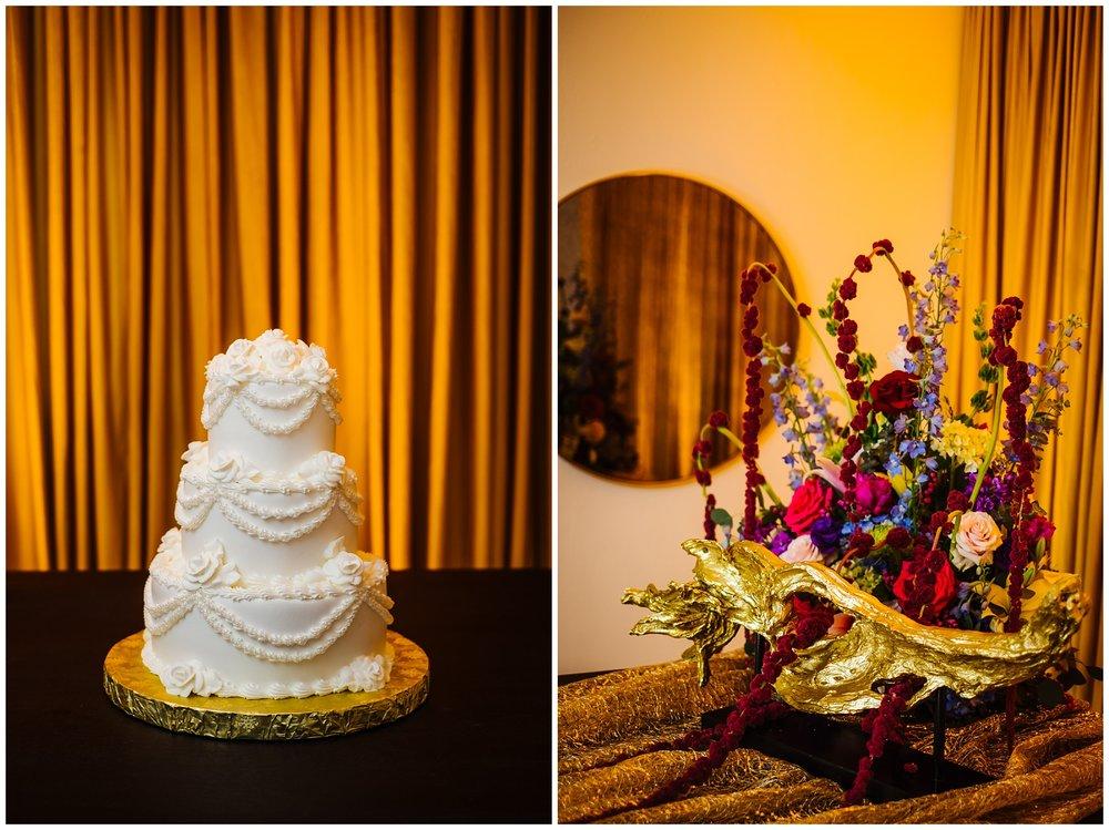 tierra-verde-st-pete-florida-home-luxury-wedding-greenery-pink-pixie-bride_0041.jpg