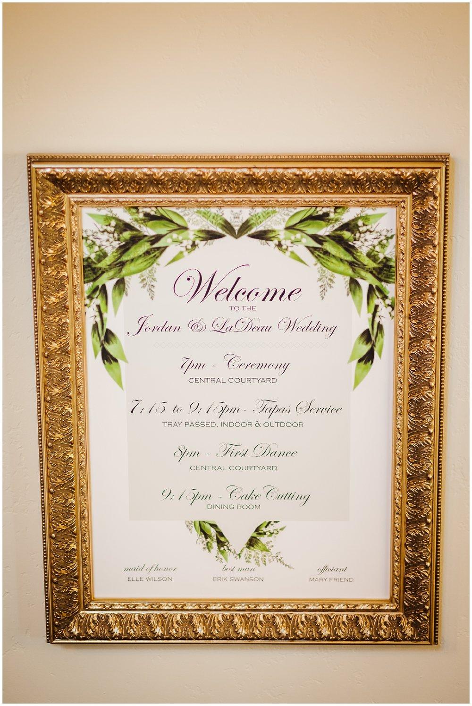 tierra-verde-st-pete-florida-home-luxury-wedding-greenery-pink-pixie-bride_0044.jpg