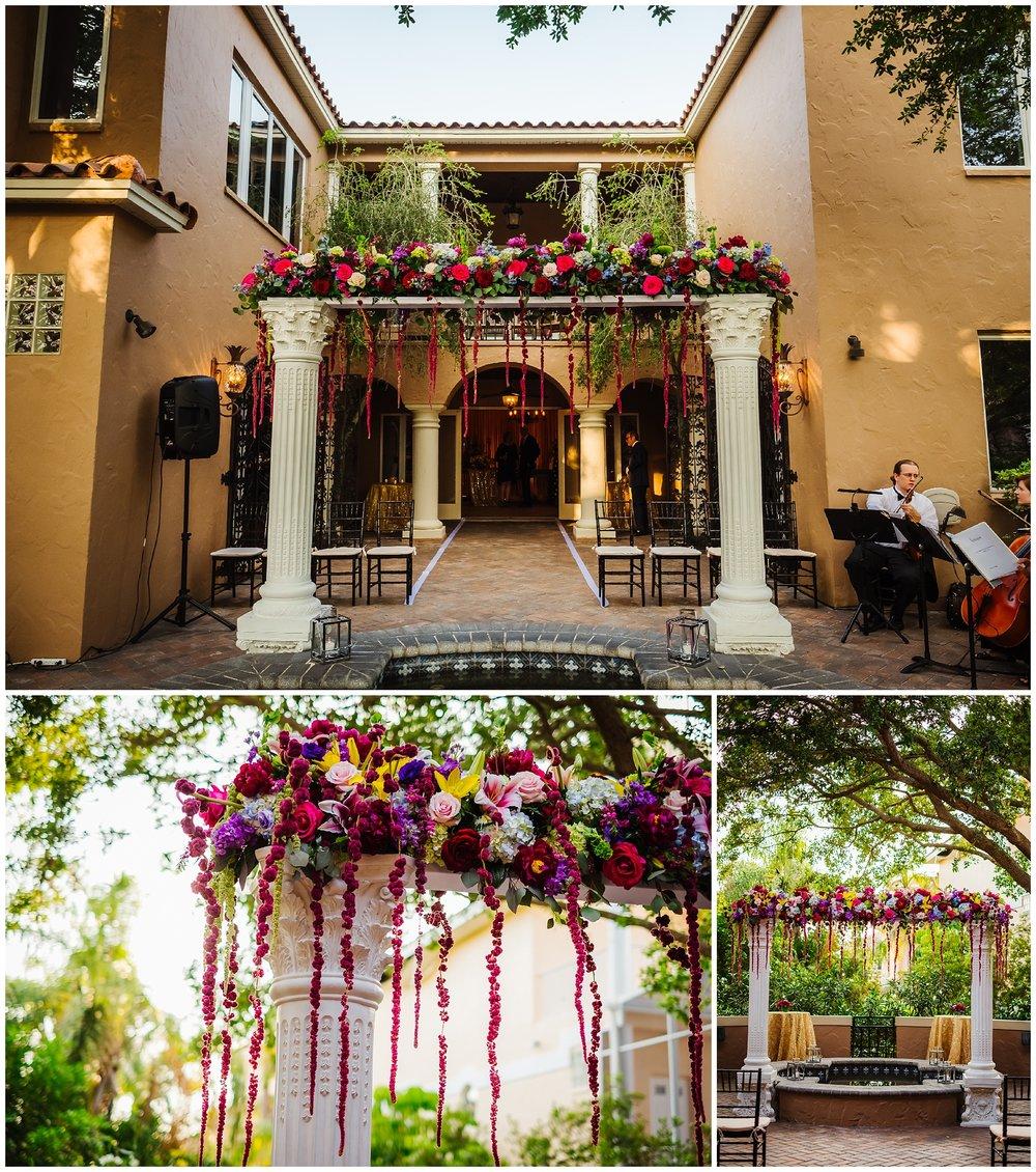 tierra-verde-st-pete-florida-home-luxury-wedding-greenery-pink-pixie-bride_0050.jpg