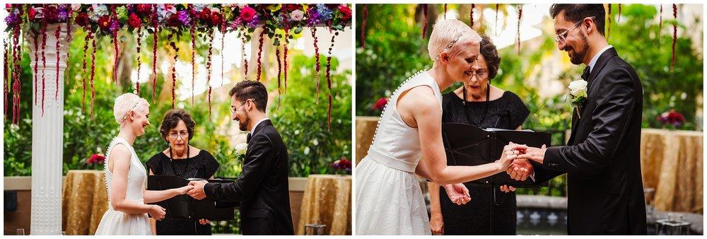 tierra-verde-st-pete-florida-home-luxury-wedding-greenery-pink-pixie-bride_0060.jpg