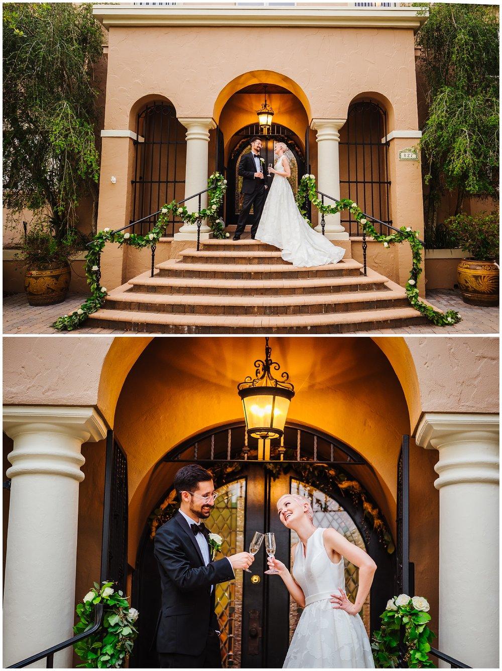 tierra-verde-st-pete-florida-home-luxury-wedding-greenery-pink-pixie-bride_0066.jpg