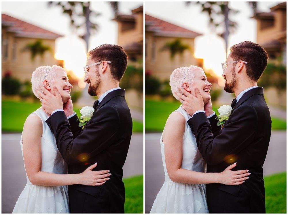 tierra-verde-st-pete-florida-home-luxury-wedding-greenery-pink-pixie-bride_0070.jpg