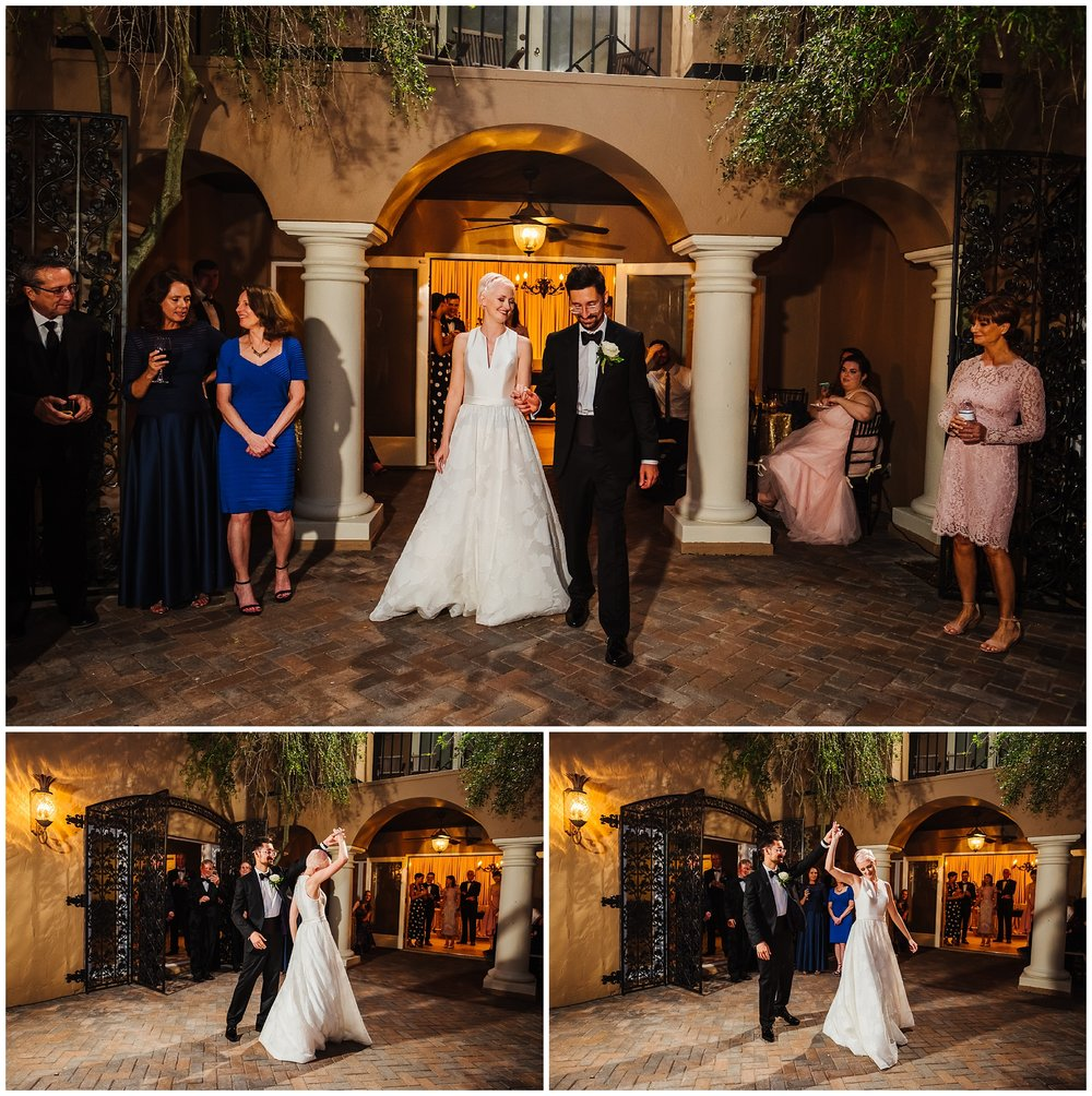 tierra-verde-st-pete-florida-home-luxury-wedding-greenery-pink-pixie-bride_0072.jpg