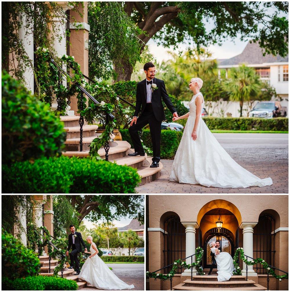 tierra-verde-st-pete-florida-home-luxury-wedding-greenery-pink-pixie-bride_0071.jpg