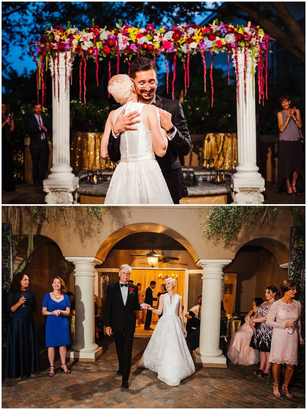 tierra-verde-st-pete-florida-home-luxury-wedding-greenery-pink-pixie-bride_0074.jpg