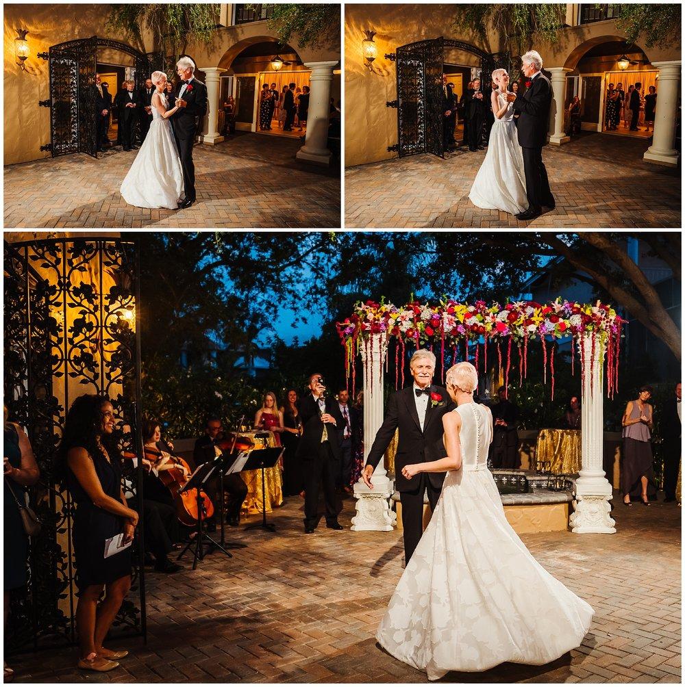tierra-verde-st-pete-florida-home-luxury-wedding-greenery-pink-pixie-bride_0075.jpg