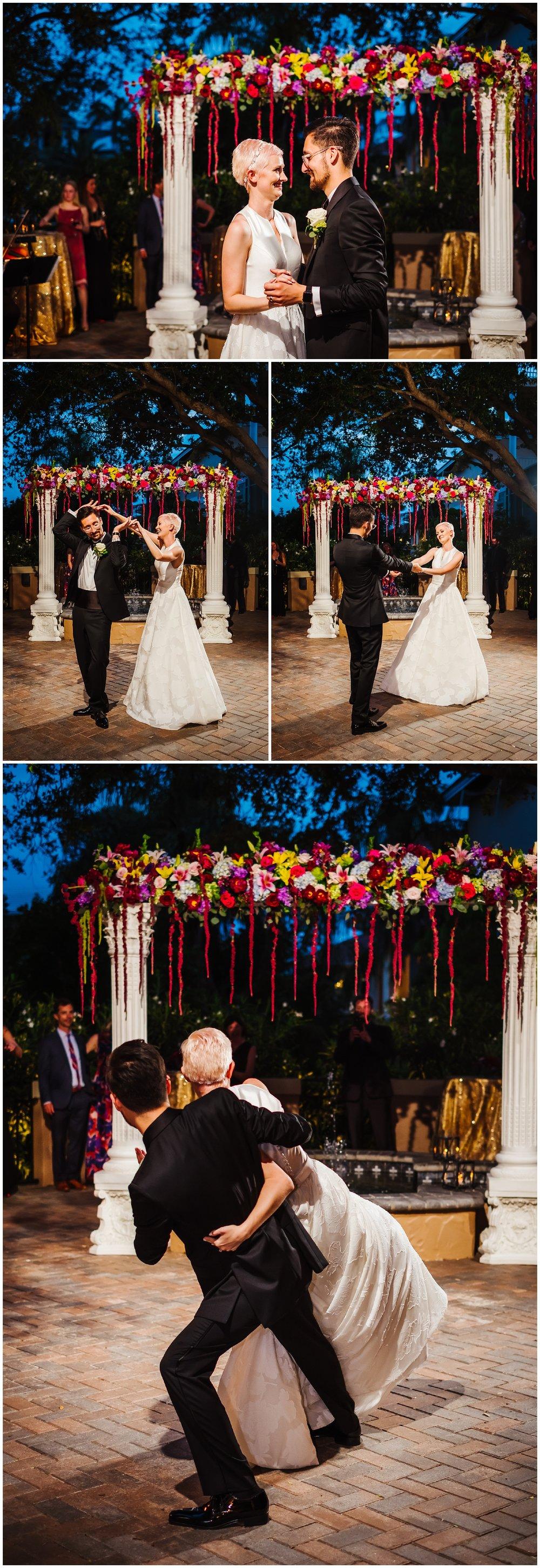 tierra-verde-st-pete-florida-home-luxury-wedding-greenery-pink-pixie-bride_0073.jpg