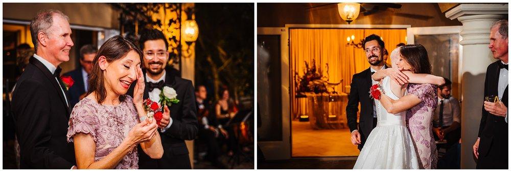 tierra-verde-st-pete-florida-home-luxury-wedding-greenery-pink-pixie-bride_0079.jpg