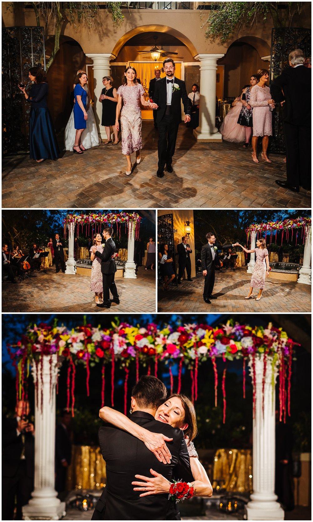 tierra-verde-st-pete-florida-home-luxury-wedding-greenery-pink-pixie-bride_0078.jpg