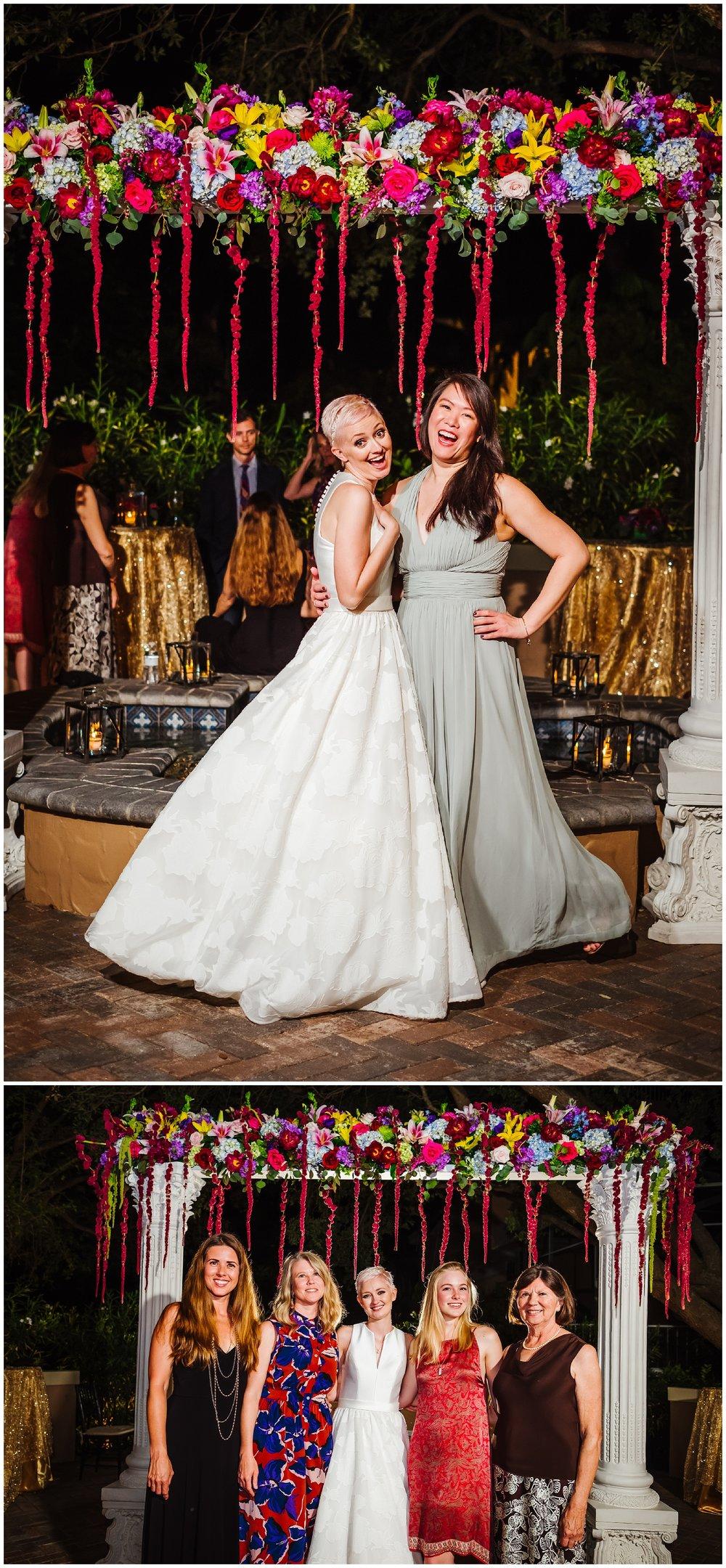 tierra-verde-st-pete-florida-home-luxury-wedding-greenery-pink-pixie-bride_0080.jpg
