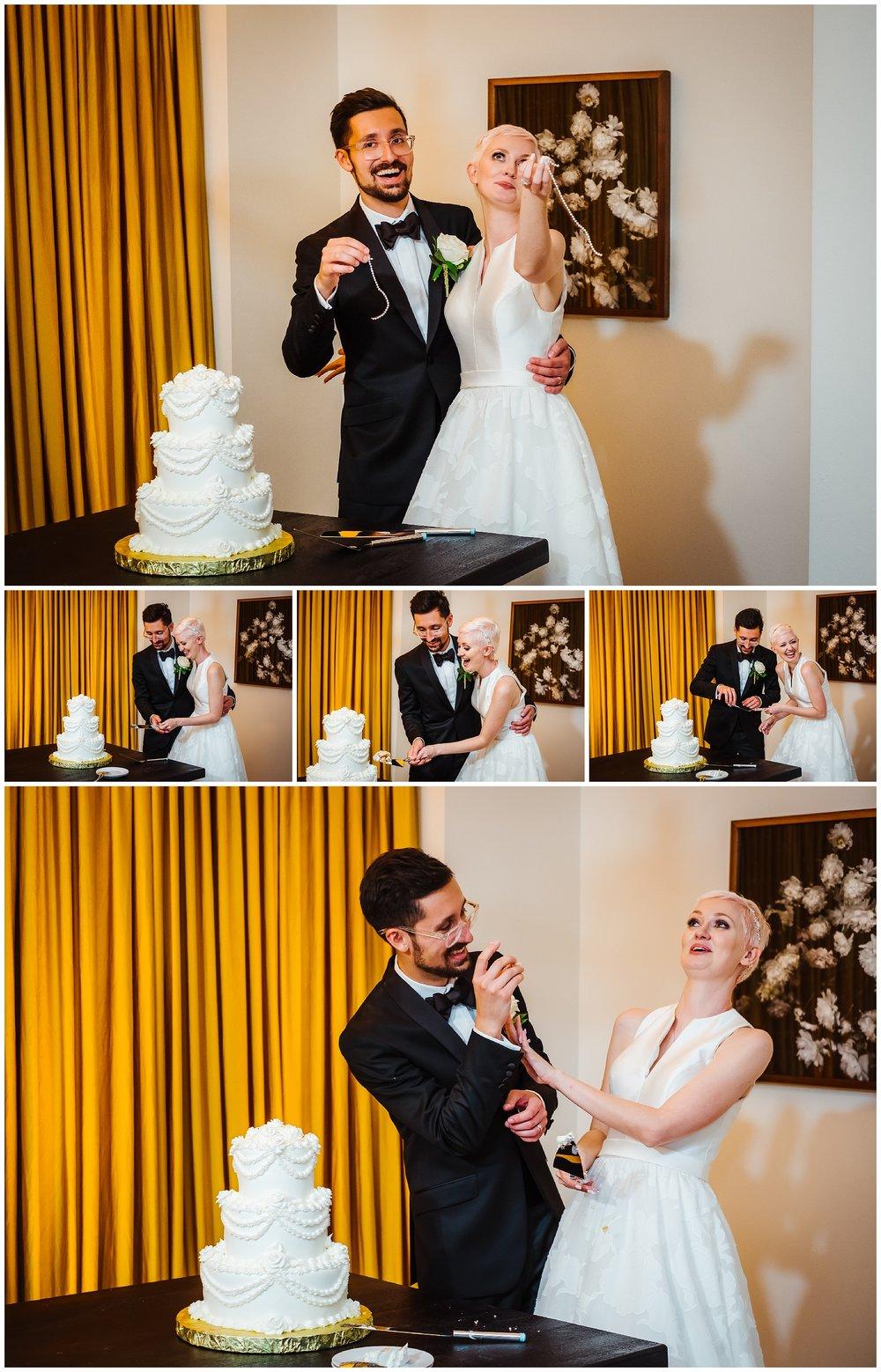 tierra-verde-st-pete-florida-home-luxury-wedding-greenery-pink-pixie-bride_0083.jpg