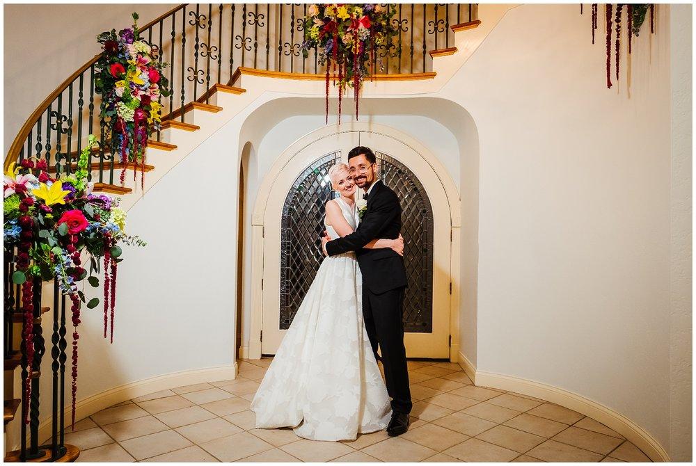 tierra-verde-st-pete-florida-home-luxury-wedding-greenery-pink-pixie-bride_0085.jpg