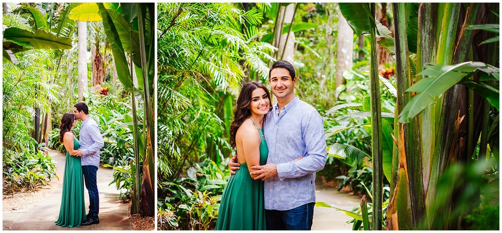 sunken-gardens-engagement-session-photos-teal-flamingos_0001.jpg