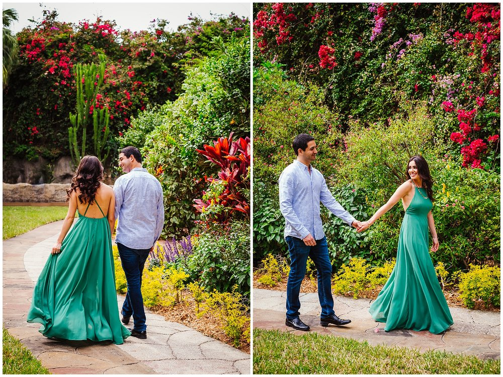 sunken-gardens-engagement-session-photos-teal-flamingos_0002.jpg