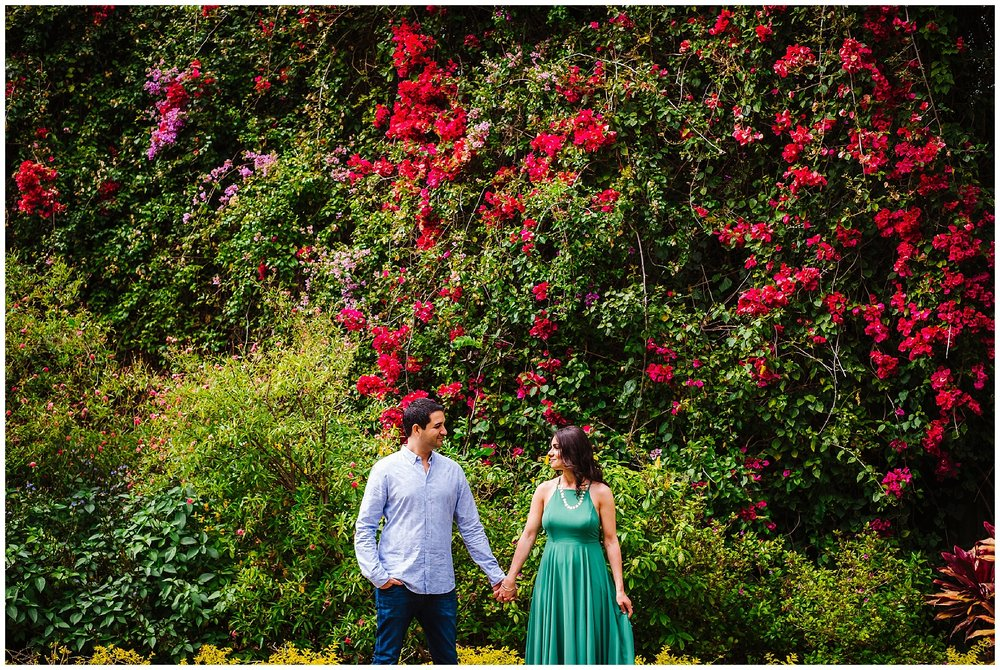 sunken-gardens-engagement-session-photos-teal-flamingos_0003.jpg