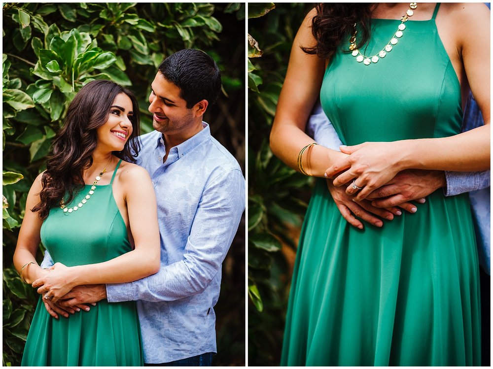 sunken-gardens-engagement-session-photos-teal-flamingos_0005.jpg