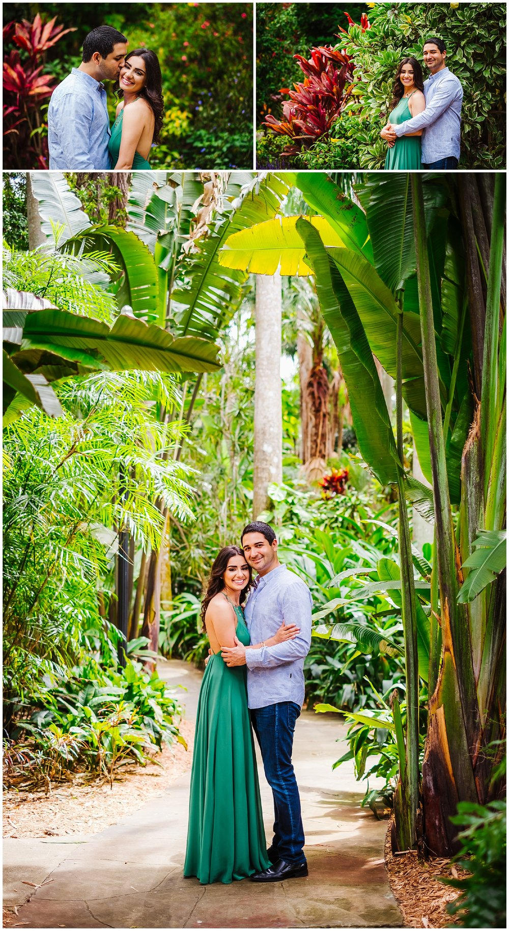 sunken-gardens-engagement-session-photos-teal-flamingos_0004.jpg