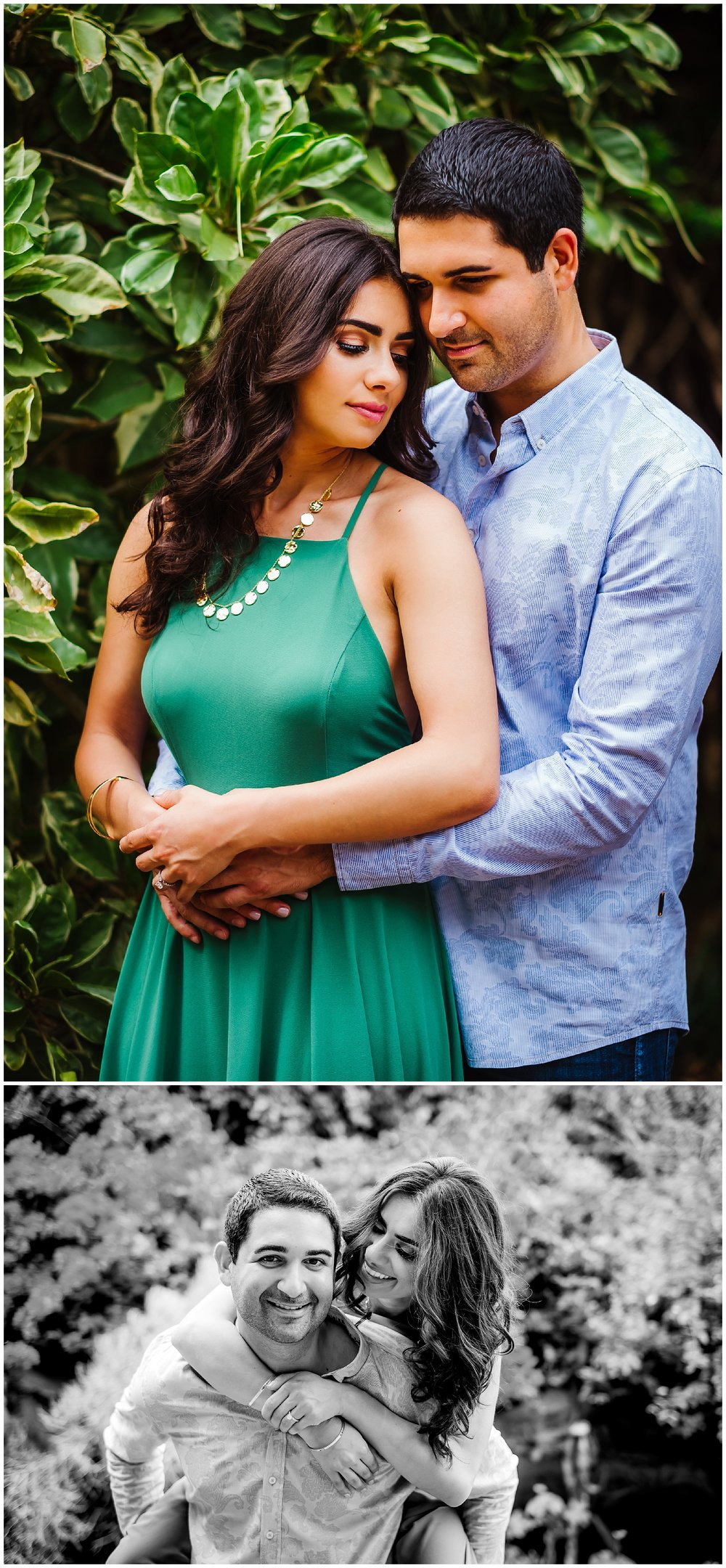 sunken-gardens-engagement-session-photos-teal-flamingos_0006.jpg
