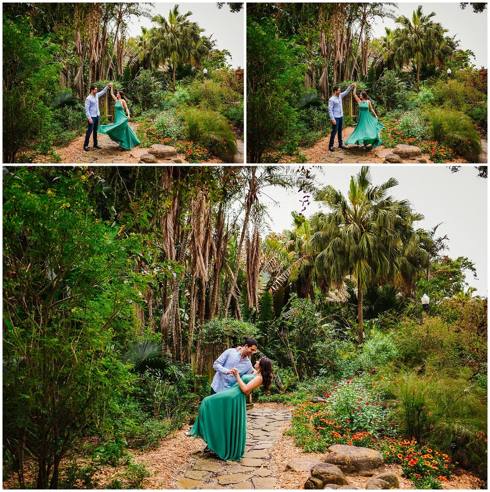 sunken-gardens-engagement-session-photos-teal-flamingos_0007.jpg