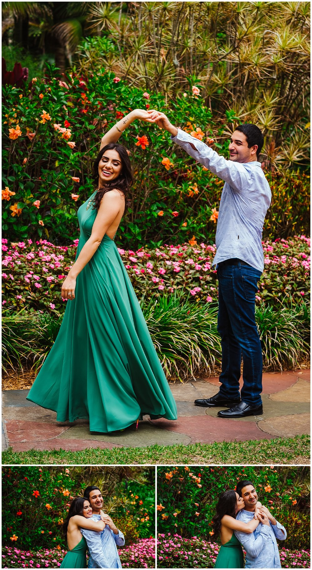 sunken-gardens-engagement-session-photos-teal-flamingos_0011.jpg