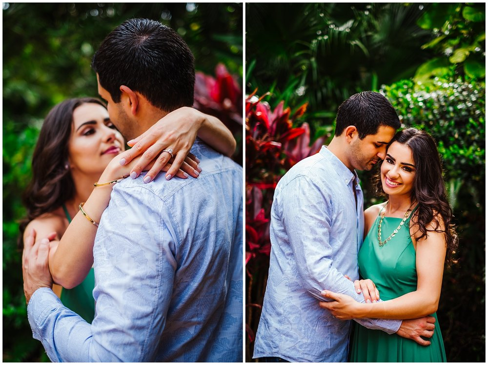 sunken-gardens-engagement-session-photos-teal-flamingos_0014.jpg