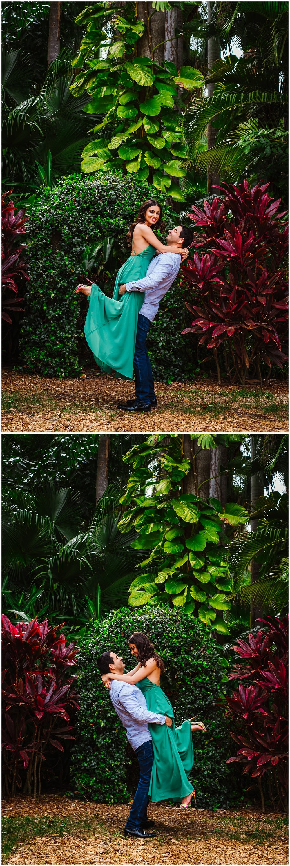 sunken-gardens-engagement-session-photos-teal-flamingos_0012.jpg