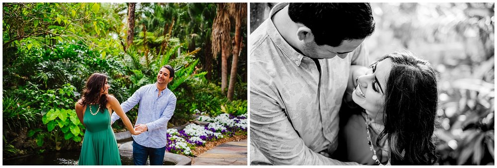 sunken-gardens-engagement-session-photos-teal-flamingos_0016.jpg