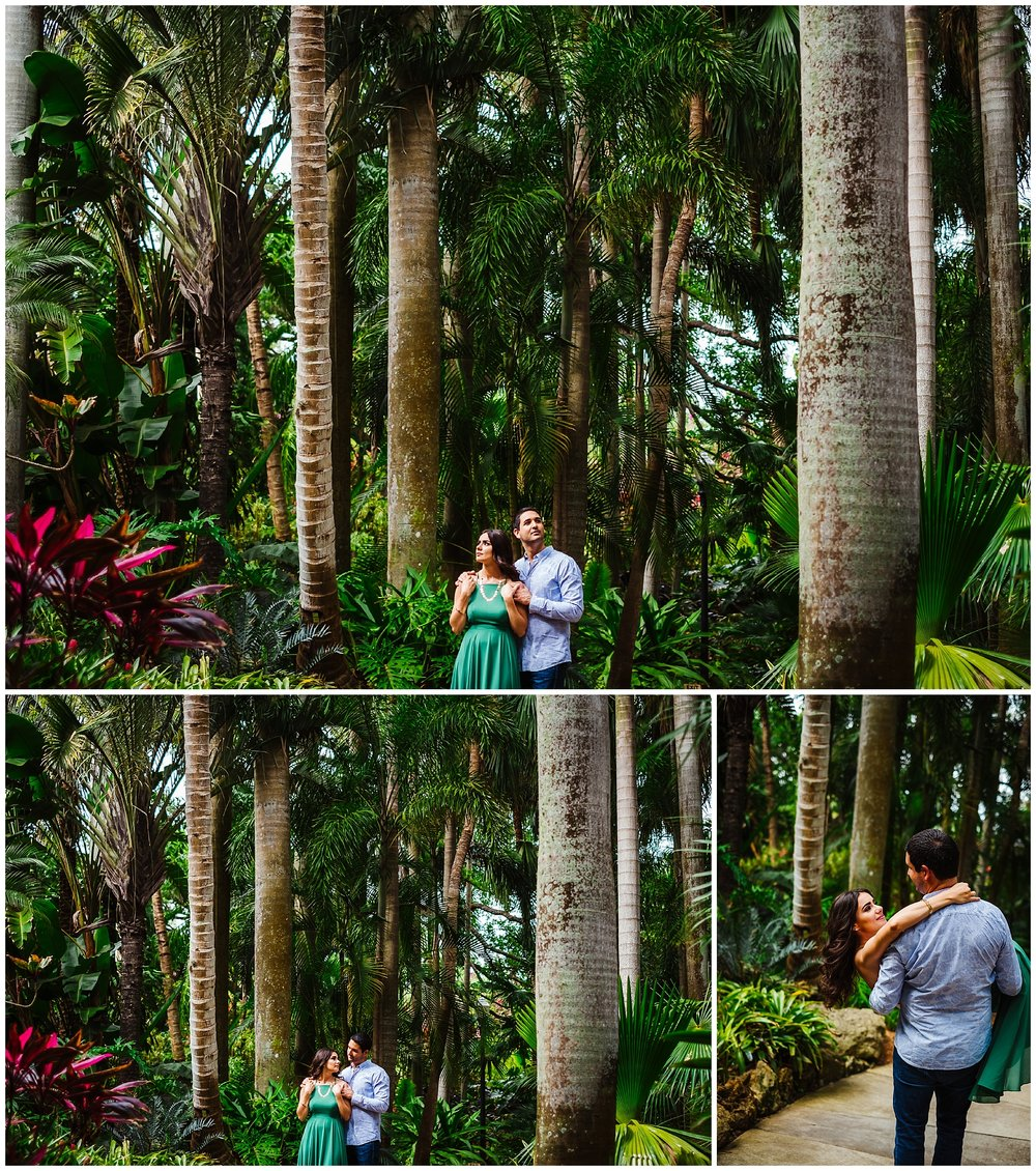 sunken-gardens-engagement-session-photos-teal-flamingos_0018.jpg