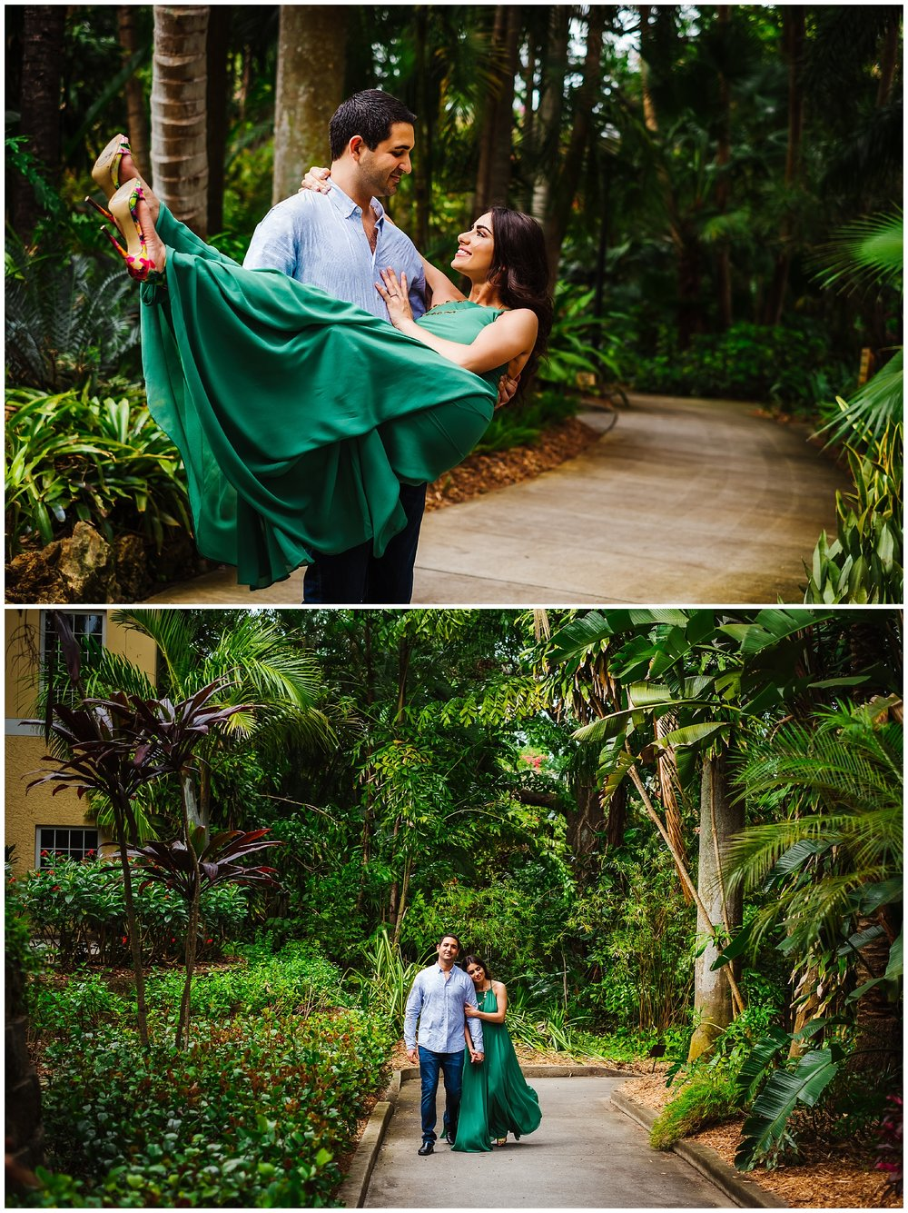 sunken-gardens-engagement-session-photos-teal-flamingos_0019.jpg