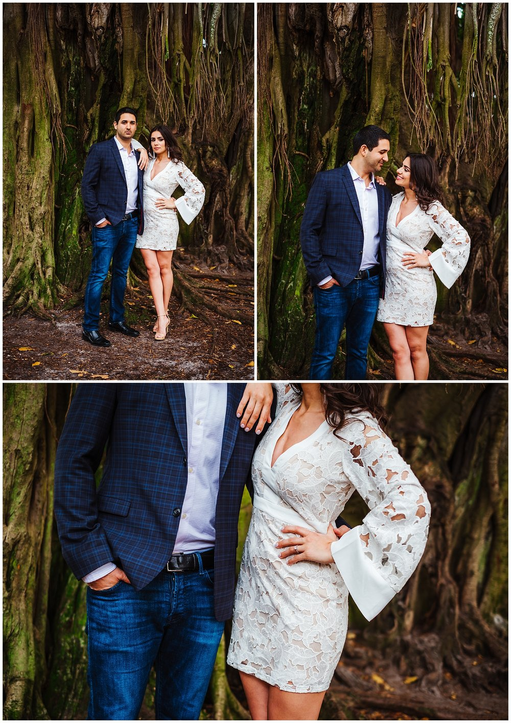 sunken-gardens-engagement-session-photos-teal-flamingos_0022.jpg