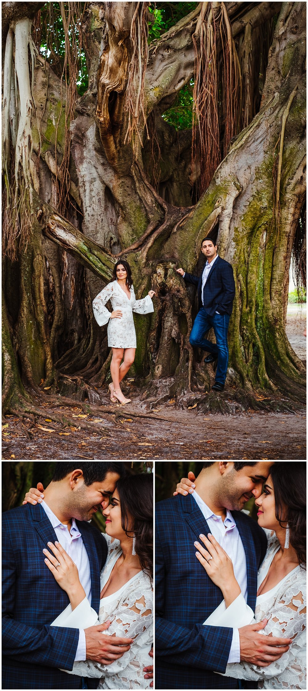 sunken-gardens-engagement-session-photos-teal-flamingos_0023.jpg