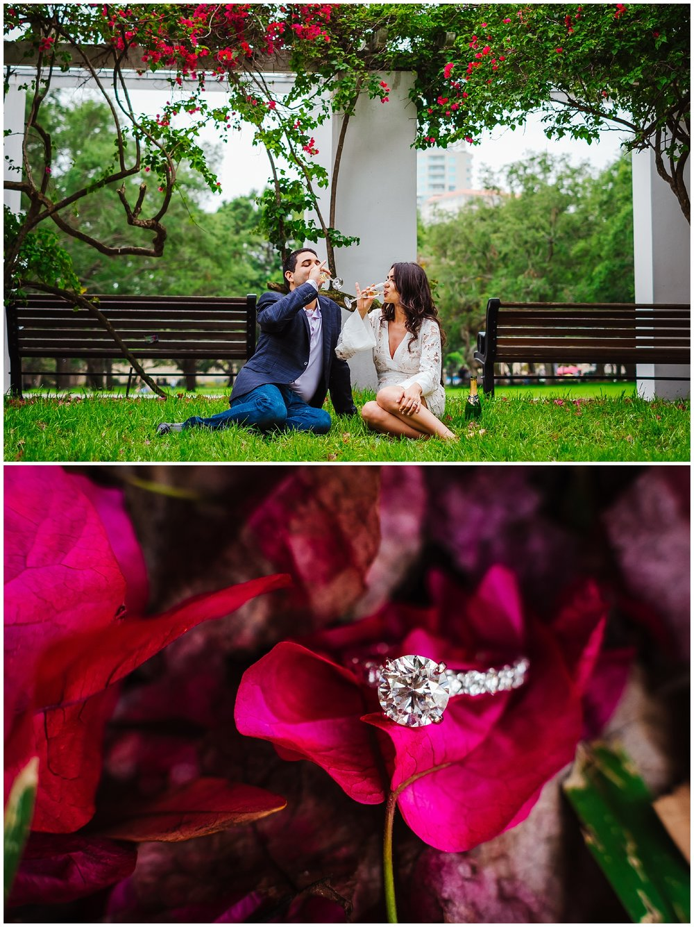 sunken-gardens-engagement-session-photos-teal-flamingos_0026.jpg