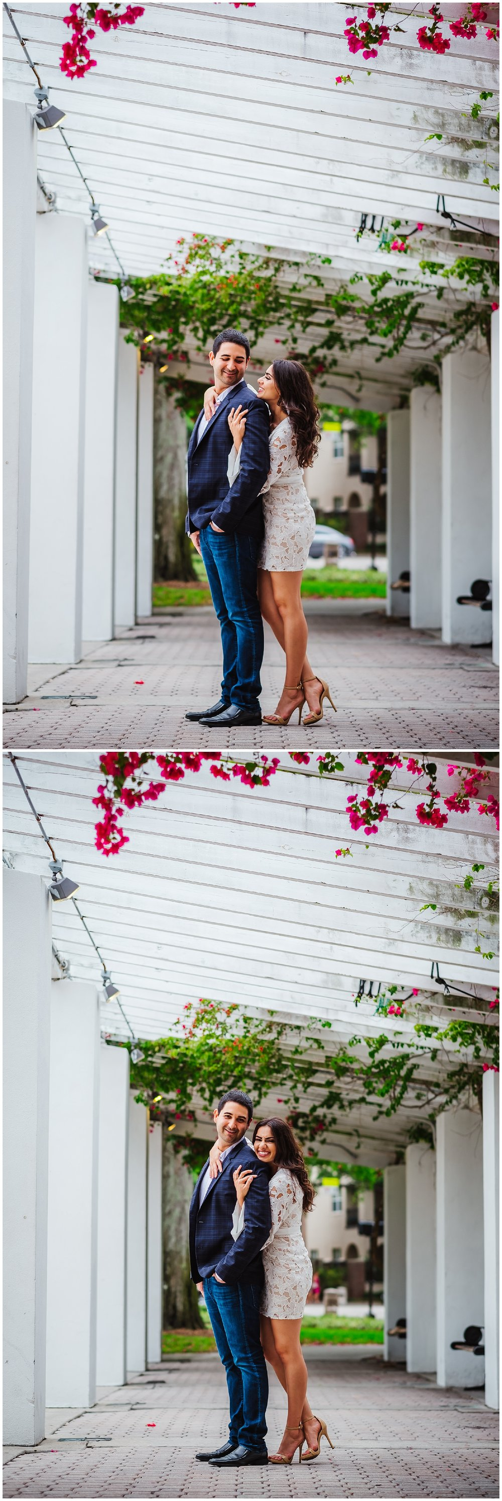 sunken-gardens-engagement-session-photos-teal-flamingos_0027.jpg