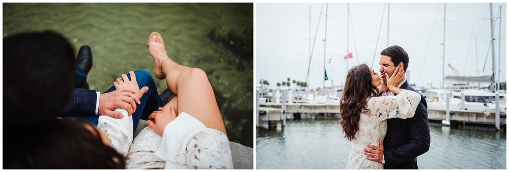 sunken-gardens-engagement-session-photos-teal-flamingos_0031.jpg
